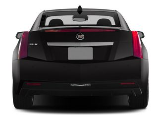 2014 Cadillac ELR    city Louisiana  Billy Navarre Certified  in Lake Charles, Louisiana