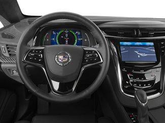 2014 Cadillac ELR    city Louisiana  Billy Navarre Certified  in Lake Charles, Louisiana