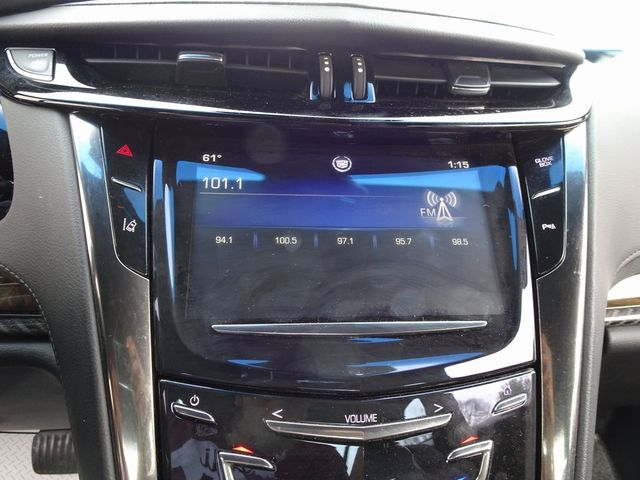 2014 Cadillac ELR Base Madison, NC 15
