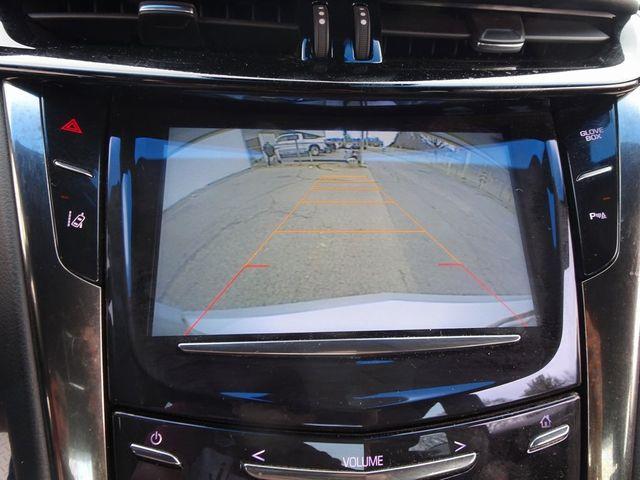 2014 Cadillac ELR Base Madison, NC 16