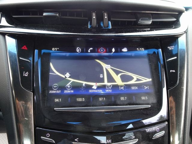 2014 Cadillac ELR Base Madison, NC 17