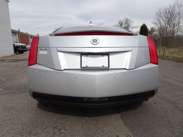 2014 Cadillac ELR Base Madison, NC 2