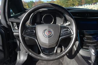 2014 Cadillac ELR Naugatuck, Connecticut 12