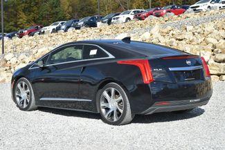 2014 Cadillac ELR Naugatuck, Connecticut 2