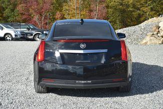 2014 Cadillac ELR Naugatuck, Connecticut 3