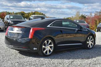 2014 Cadillac ELR Naugatuck, Connecticut 4