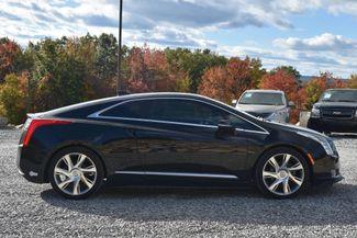2014 Cadillac ELR Naugatuck, Connecticut 5
