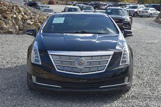 2014 Cadillac ELR Naugatuck, Connecticut 7