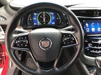 2014 Cadillac ELR    city TX  Clear Choice Automotive  in San Antonio, TX