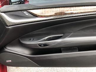 2014 Cadillac ELR    city TX  Clear Choice Automotive  in San Antonio, TX