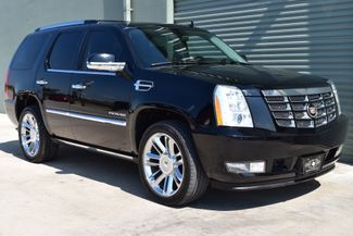 2014 Cadillac Escalade Luxury | Arlington, TX | Lone Star Auto Brokers, LLC-[ 4 ]