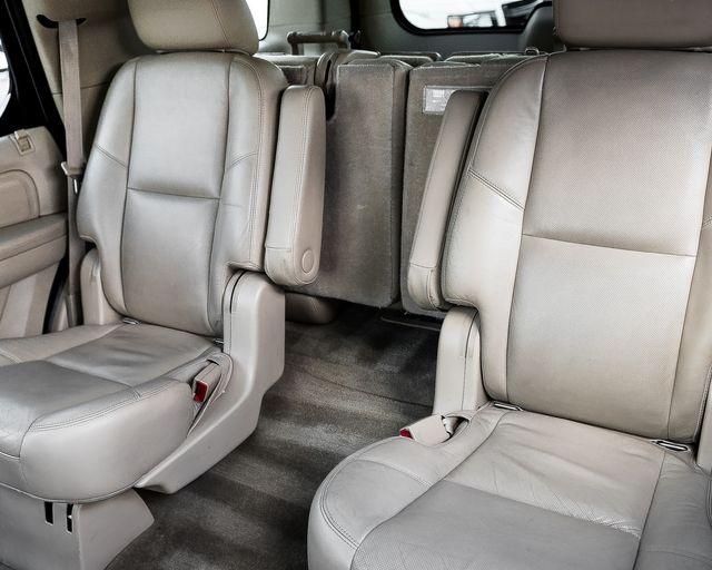2014 Cadillac Escalade Luxury Burbank, CA 10