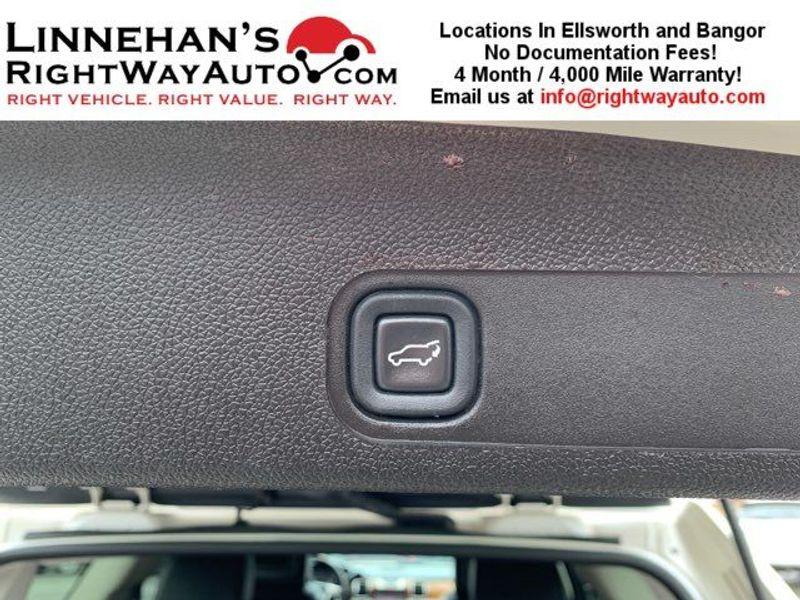 2014 Cadillac Escalade Platinum  in Bangor, ME