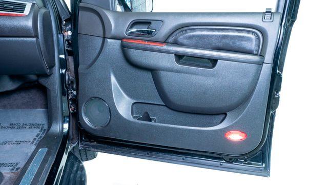2014 Cadillac Escalade ESV Luxury in Dallas, TX 75229
