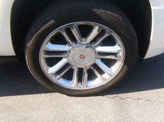 2014 Cadillac Escalade ESV Platinum Los Angeles, CA 11