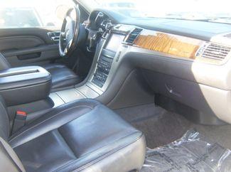 2014 Cadillac Escalade ESV Platinum Los Angeles, CA 6