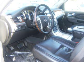 2014 Cadillac Escalade ESV Platinum Los Angeles, CA 3