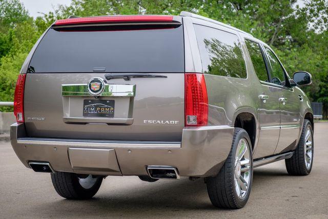 2014 Cadillac Escalade ESV Platinum in Memphis, Tennessee 38115