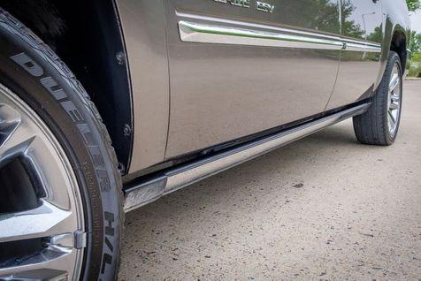 2014 Cadillac Escalade ESV Platinum | Memphis, Tennessee | Tim Pomp - The Auto Broker in Memphis, Tennessee