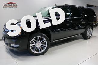 2014 Cadillac Escalade ESV Premium Merrillville, Indiana