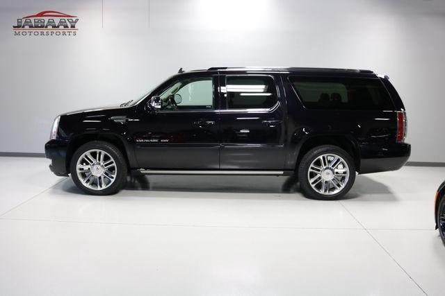 2014 Cadillac Escalade ESV Premium Merrillville, Indiana 41
