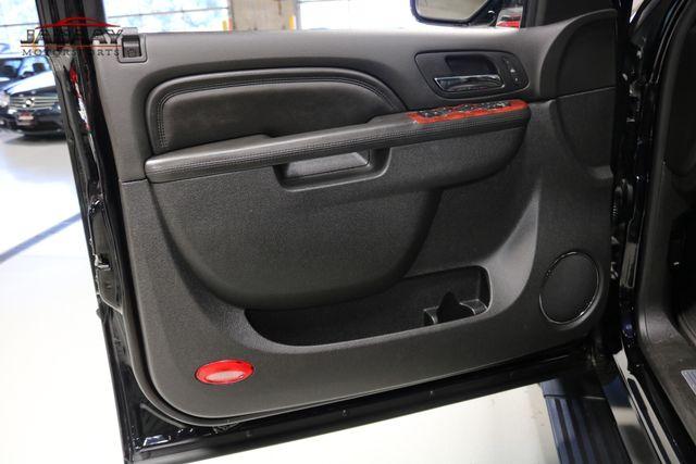 2014 Cadillac Escalade ESV Premium Merrillville, Indiana 29