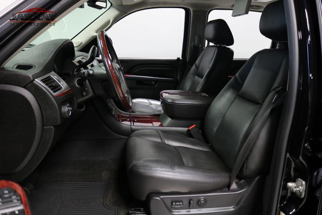 2014 Cadillac Escalade ESV Premium Merrillville, Indiana 10