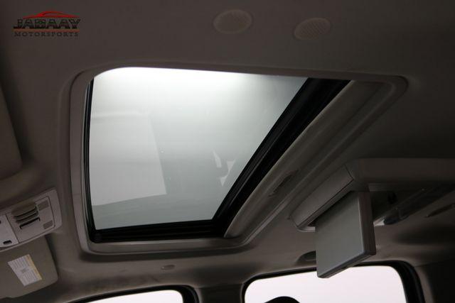 2014 Cadillac Escalade ESV Premium Merrillville, Indiana 28