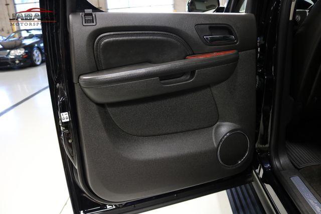 2014 Cadillac Escalade ESV Premium Merrillville, Indiana 31
