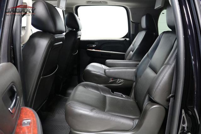 2014 Cadillac Escalade ESV Premium Merrillville, Indiana 12