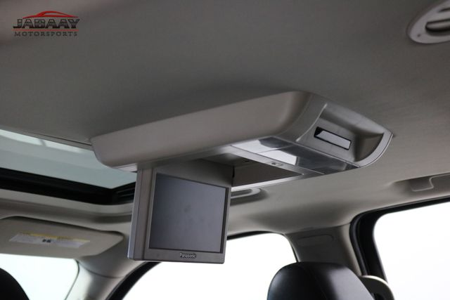2014 Cadillac Escalade ESV Premium Merrillville, Indiana 13