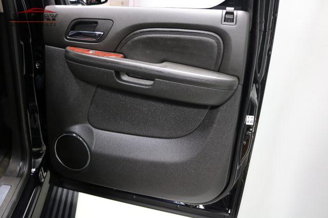 2014 Cadillac Escalade ESV Premium Merrillville, Indiana 32