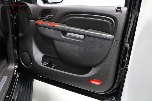 2014 Cadillac Escalade ESV Premium Merrillville, Indiana 30