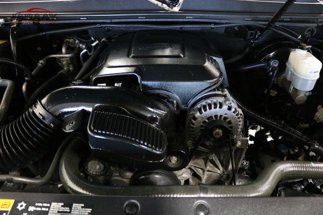 2014 Cadillac Escalade ESV Premium Merrillville, Indiana 8