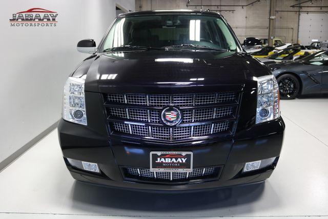 2014 Cadillac Escalade ESV Premium Merrillville, Indiana 7