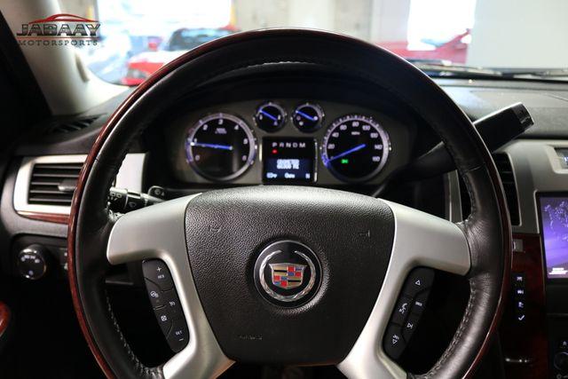 2014 Cadillac Escalade ESV Premium Merrillville, Indiana 21