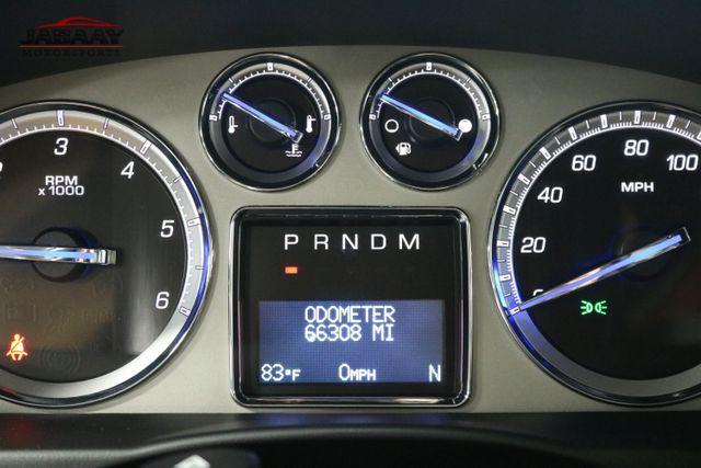 2014 Cadillac Escalade ESV Premium Merrillville, Indiana 22