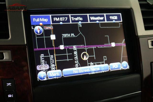 2014 Cadillac Escalade ESV Premium Merrillville, Indiana 24