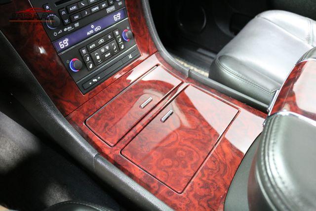 2014 Cadillac Escalade ESV Premium Merrillville, Indiana 27