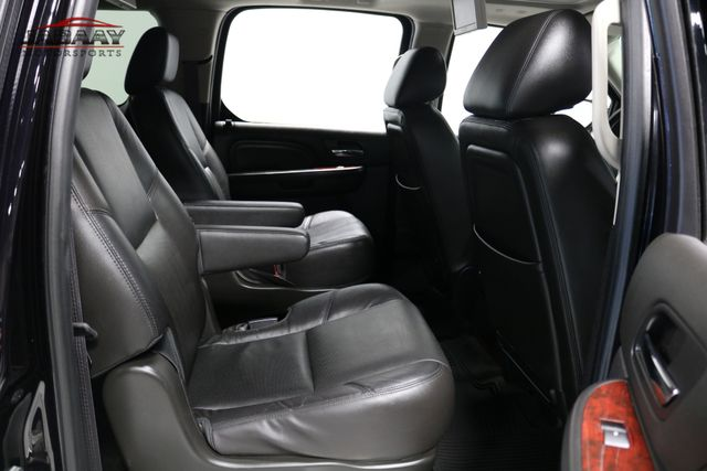2014 Cadillac Escalade ESV Premium Merrillville, Indiana 17
