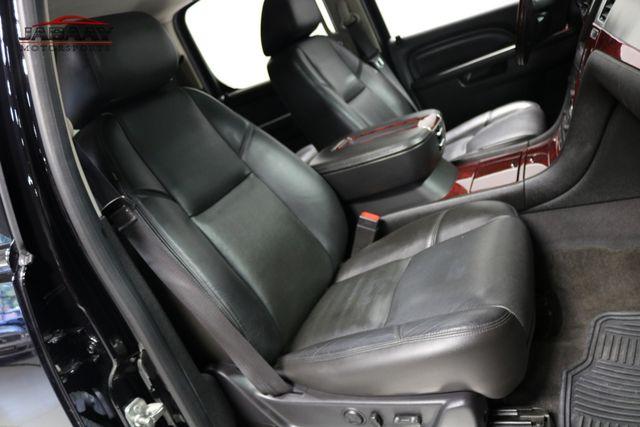 2014 Cadillac Escalade ESV Premium Merrillville, Indiana 18