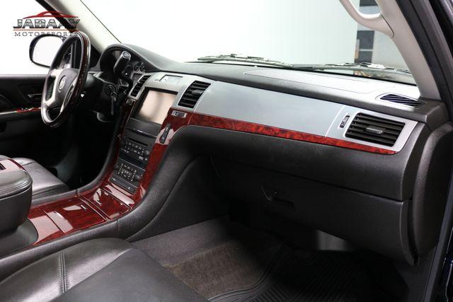 2014 Cadillac Escalade ESV Premium Merrillville, Indiana 20