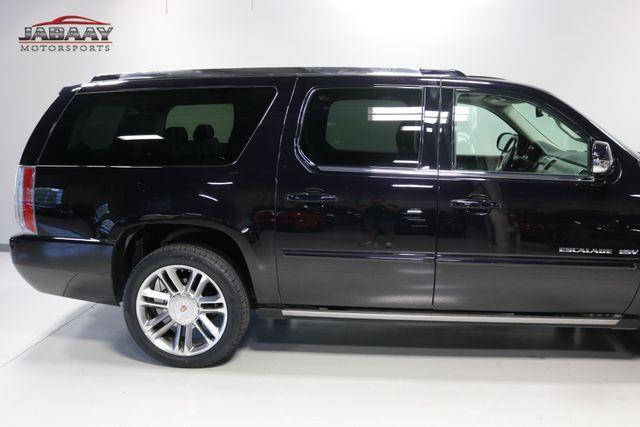 2014 Cadillac Escalade ESV Premium Merrillville, Indiana 43