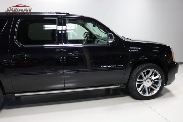 2014 Cadillac Escalade ESV Premium Merrillville, Indiana 44