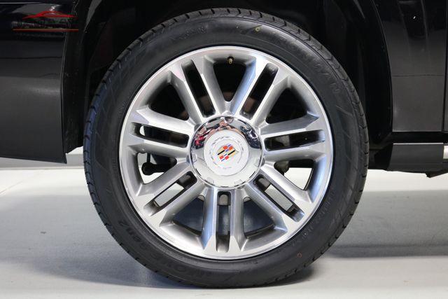 2014 Cadillac Escalade ESV Premium Merrillville, Indiana 51