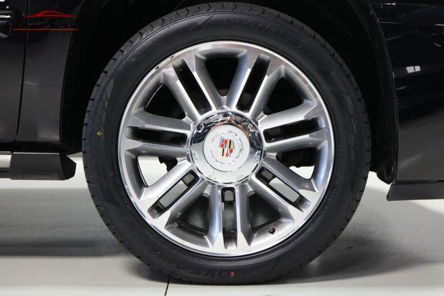2014 Cadillac Escalade ESV Premium Merrillville, Indiana 52