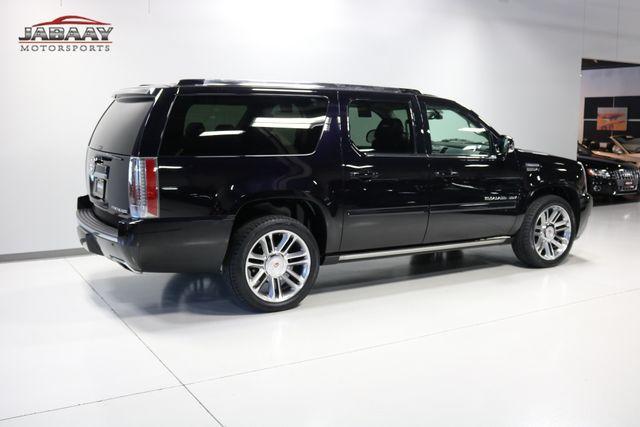2014 Cadillac Escalade ESV Premium Merrillville, Indiana 45
