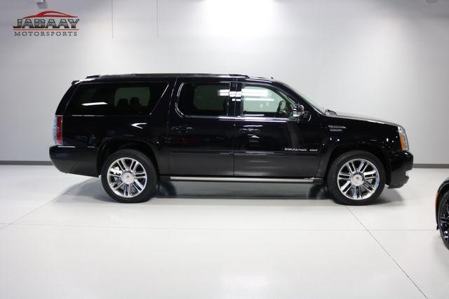 2014 Cadillac Escalade ESV Premium Merrillville, Indiana 47