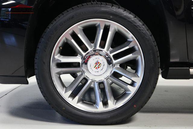 2014 Cadillac Escalade ESV Premium Merrillville, Indiana 49