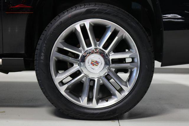 2014 Cadillac Escalade ESV Premium Merrillville, Indiana 50